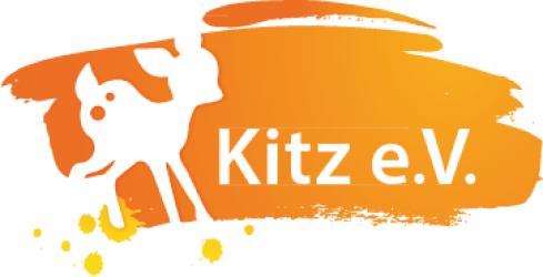 Kitz e.V. | Elterninitiative